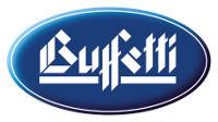 Buffetti Terracina